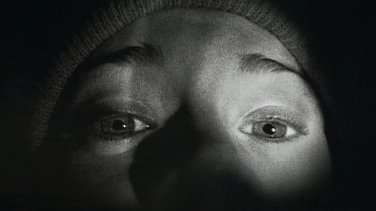 Film still from Blair Witch, found at www.bloody-disgusting.com