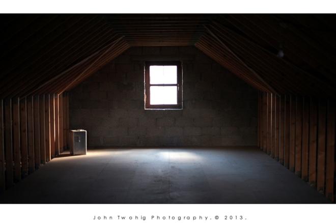 Link: https://www.flickr.com/photos/johntwohig/9728292503/